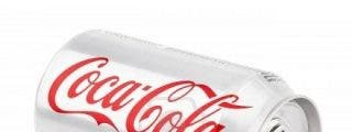¡Alarma! Unos chalados envenenan refrescos de Coca Cola Light y de Nestea
