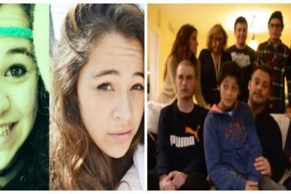 """Se suspende la búsqueda de la joven de Calvià ante la """"alta posibilidad"""" de que sea una fuga voluntaria"""