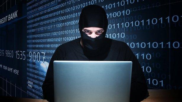 Cibercrímenes en tiempos de restricciones gubernamentales