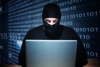 Cuáles son las ciberamenazas más comunes y qué nos depara el futuro
