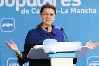 Cospedal garantiza que en toda España