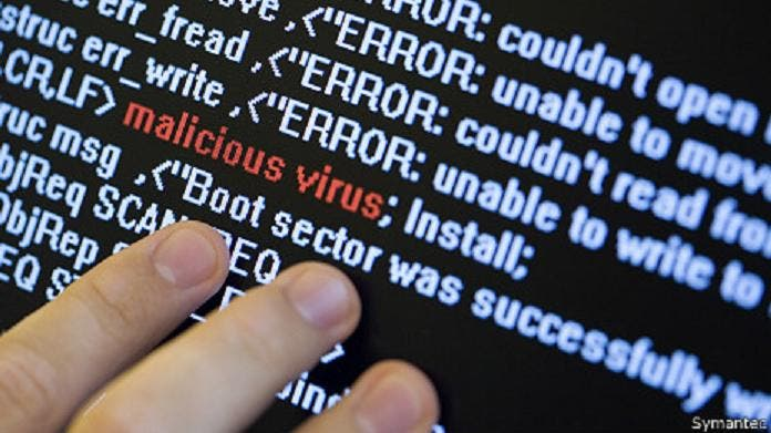 Las ocultas empresas profesionales de hackers nos atizan a nivel mundial a golpe de tecla