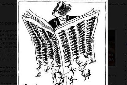 En 2013 han cerrado en España 73 medios de comunicación y han perdido su trabajo 4.434 periodistas