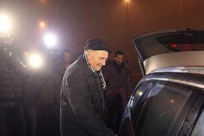 Al cura de Borja le quitan la penitencia carcelaria y la Iglesia le arreglará las cuentas