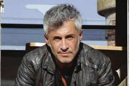 """Sergio Dalma: """"No volvería a Eurovisión"""""""
