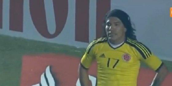 Osasuna, Valencia, Espanyol y Betis pelean por él