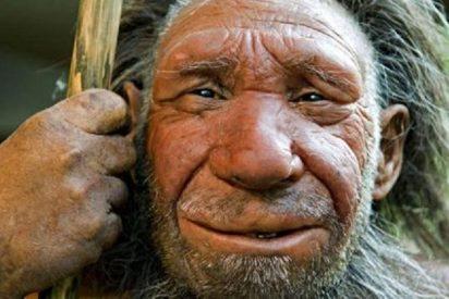 Histórico hallazgo del ADN humano más antiguo que nos emparenta con los misteriosos denisovanos