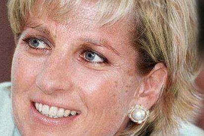 La Policía de Londres no piensa reabrir la investigación sobre la muerte de Lady Di