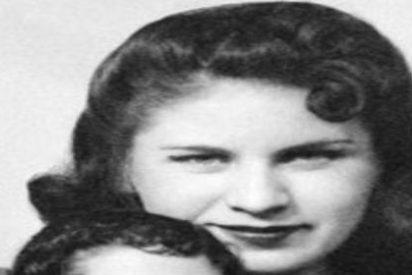 """Conozca la fascinante historia de """"la chica mexicana"""" que fue amante de Jack Kerouac en 'El Camino'"""