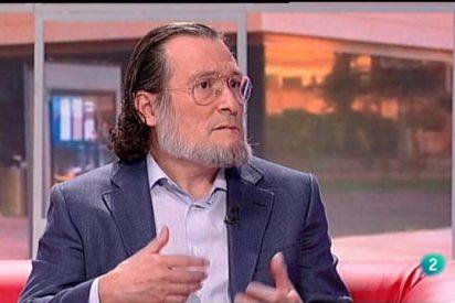 Los 10 avisos del economista Santiago Niño Becerra