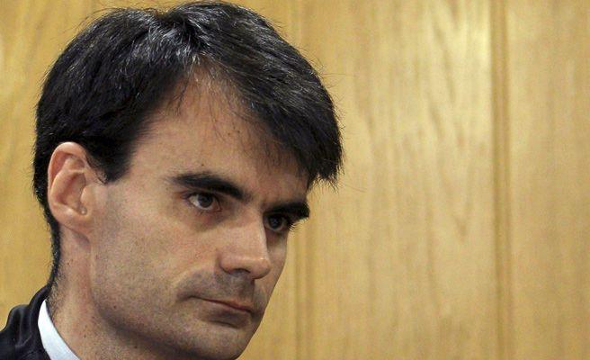 Ruz para rato: el CGPJ prorroga seis meses su estancia en el Juzgado encargado de Gürtel y Bárcenas