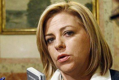 El Comité Federal del PSOE que pondrá fecha a las Primarias se celebrará el 18 de enero