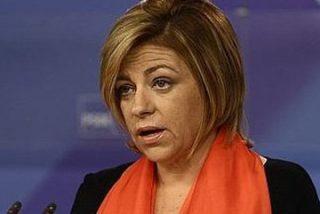 El PSOE pide en el Congreso romper los acuerdos con la Santa Sede