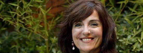 """Elvira Lindo anuncia que deja su columna en El País: """"Me marcho por voluntad propia"""""""