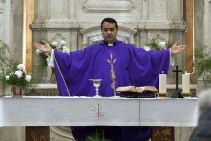 Se acelera la reordenación pastoral en Castilla-León