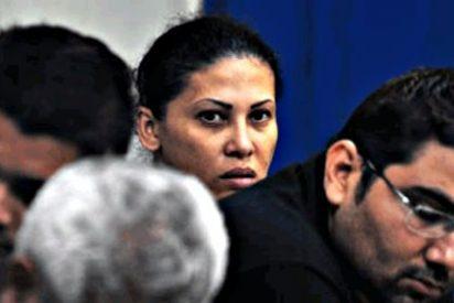 Nicaragua extradita a México a 18 narcos que se hacían pasar por periodistas de 'Televisa'