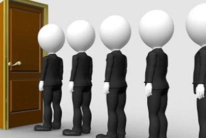 ¿Quiere un buen trabajo en EEUU para 2014? Estas son las 12 profesiones más solicitadas