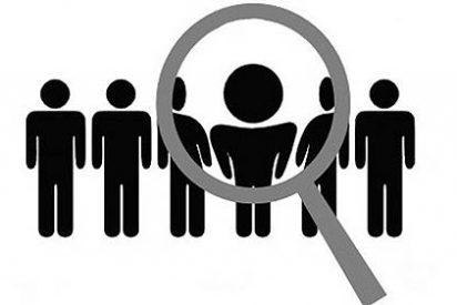 ¿Los perfiles más buscados para 2014? Ingeniero comercial, programador de Java y diseñador