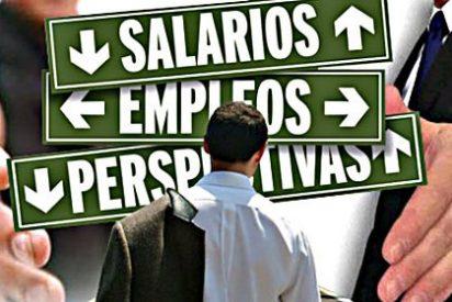 ¿Sabes cuáles son las 12 profesiones que tendrán mayor demanda en 2014?