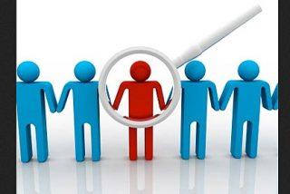El 94% de las empresas españolas están conformadas por menos de diez trabajadores