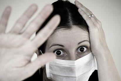 ¿Le gustaría saber de sopetón que enfermedades va a tener en el futuro?