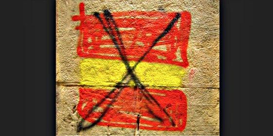 Las encuestas muestran que es falsa la idea de que hay mayoría independentista en Cataluña