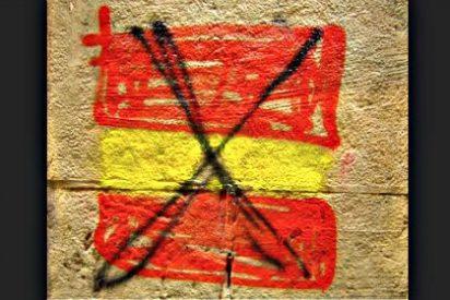 Sólo el 35% de los ciudadanos catalanes votaría hoy 'sí' a la independencia de Cataluña