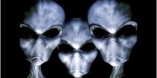 Al Congreso de EEUU le preocupa la opinión de los extraterrestres sobre la ciudad de Nueva York