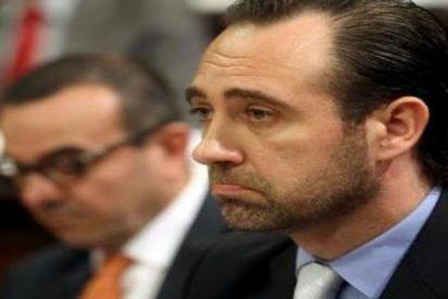 Bauzá no puede escurrir el bulto: El TSJB dictará sentencia sobre su presunta incompatibilidad mal que le pese