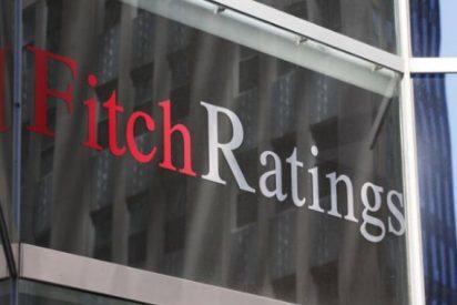 Fitch mejora su previsión de crecimiento y empleo para España en 2014