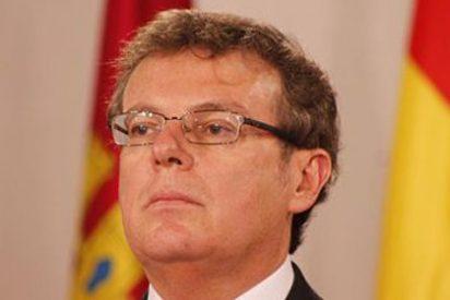 La UCLM tuvo en 2012 un déficit de más de 20 millones de euros