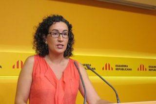 """""""El Estado no podrá hacer nada para impedirnos votar sobre la independencia de Cataluña"""""""