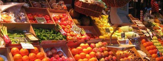 Conozca los 10 inocentes alimentos que pueden llevarnos de cabeza a la tumba