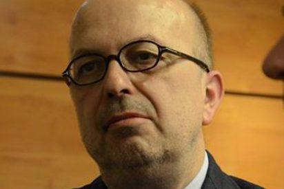 El PSOE amenaza a Villa con judicializar los informativos de RTVCM