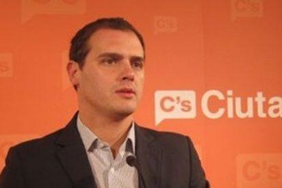 Rivera pregunta a Mas si la fecha de la consulta es también la de las elecciones anticipadas