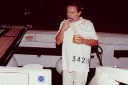 'Don Vito' Correa disfrutó de un tren de vida altísimo antes de entrar en prisión