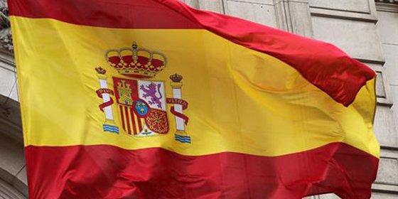 La percepción de la corrupción sube en España al nivel de Gambia, Malí, Guinea y Libia