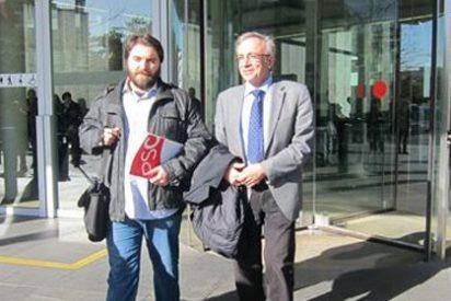 El PSC pide a la Fiscalía investigar si el Cesicat rastrea datos de periodistas
