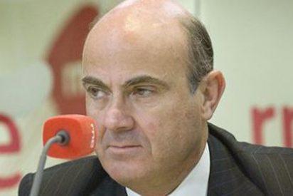 De Guindos cree que la manipulación del Euríbor puede haber afectado a España