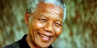 LAOTRALIGA se vuelca con Mandela