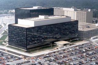 El espionaje de la NSA es inconstitucional.... ¡Hasta para un juez de EEUU!