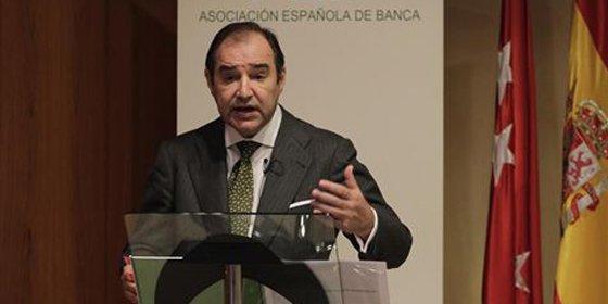 La banca vive en otra dimensión: gana un 98% más hasta septiembre