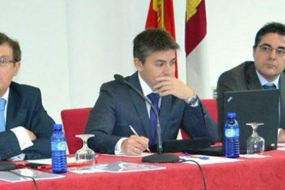Se acaba el conflicto: la UCLM da el visto bueno al convenio ofrecido por la Junta