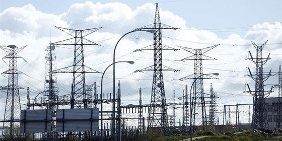"""Competencia ve inválida la subasta eléctrica por concurrir """"circunstancias atípicas"""""""