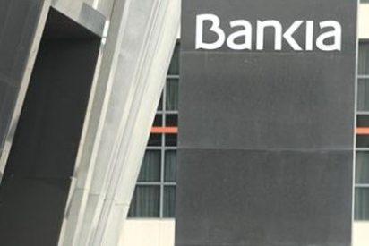 Anticorrupción apoya pedir a Bankia la retribución de sus directivos entre 2008 y 2012
