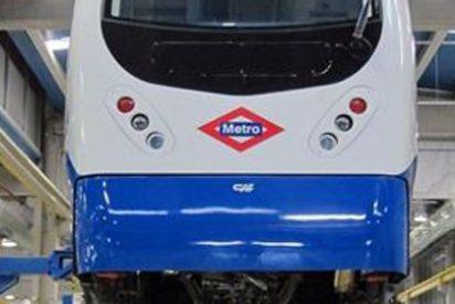 Unos 587 empleados se adhieren al ERE voluntario de Metro de Madrid