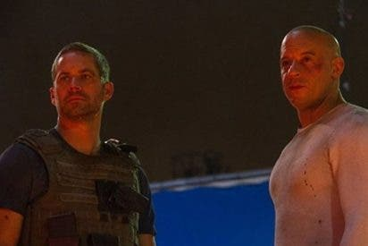 Vin Diesel revela la nueva fecha del estreno de Fast & Furious: abril 2015