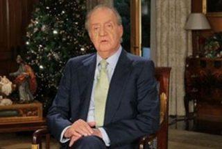 TV3 no emitirá el discurso del Rey por una 'casual' huelga de sus trabajadores