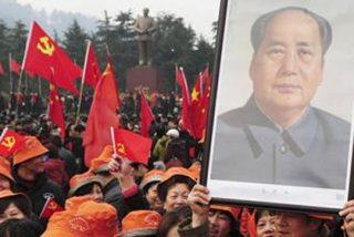China celebra el 120 aniversario de Mao Zedong en medio de un vendaval de reformas