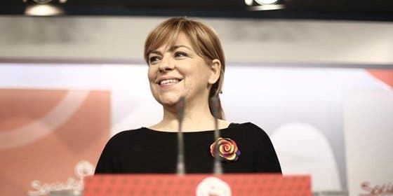 "El PSOE trata de ""europeizar"", a través de una cumbre, el ""problema"" del aborto"